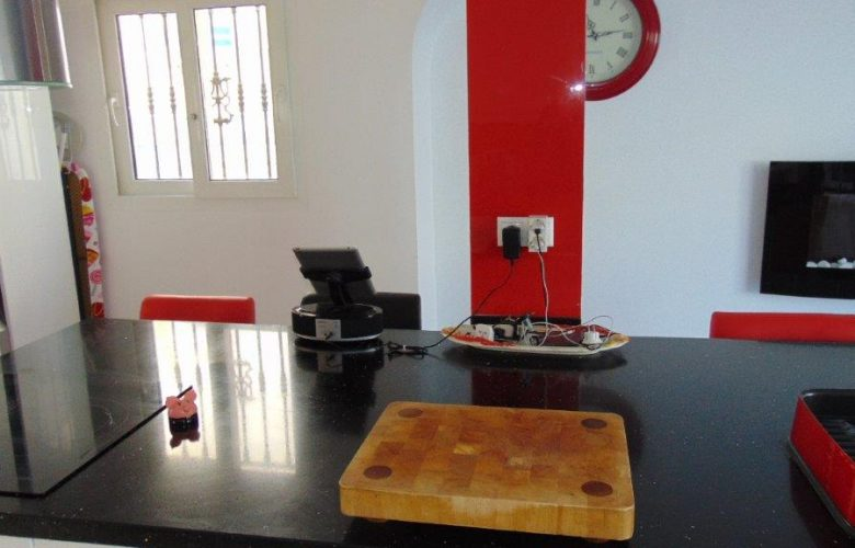 kitchen 2